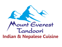 Mt Everest Tandoori